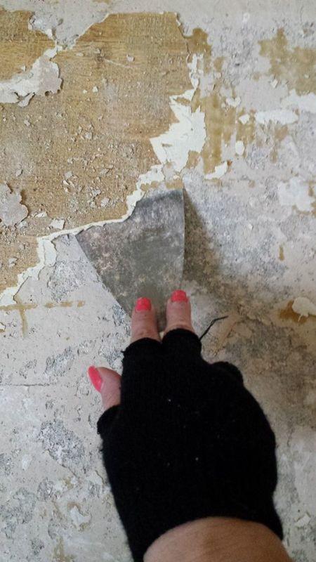 wohnungsrenovierungen malerarbeiten renovierung tapetenentfernung tapeten entfernen leipzig. Black Bedroom Furniture Sets. Home Design Ideas